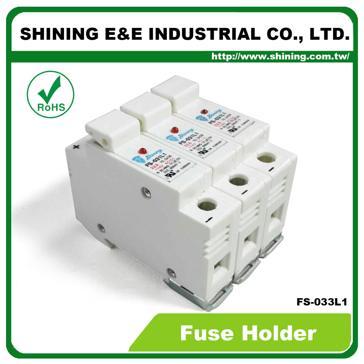 Electronic Cartridge Fuses Not Lossing Wiring Diagram Din Mount Fuse Holder Box Rail Mounted Holders Free Engine Image For Blade
