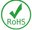Shining is RoHS approved company
