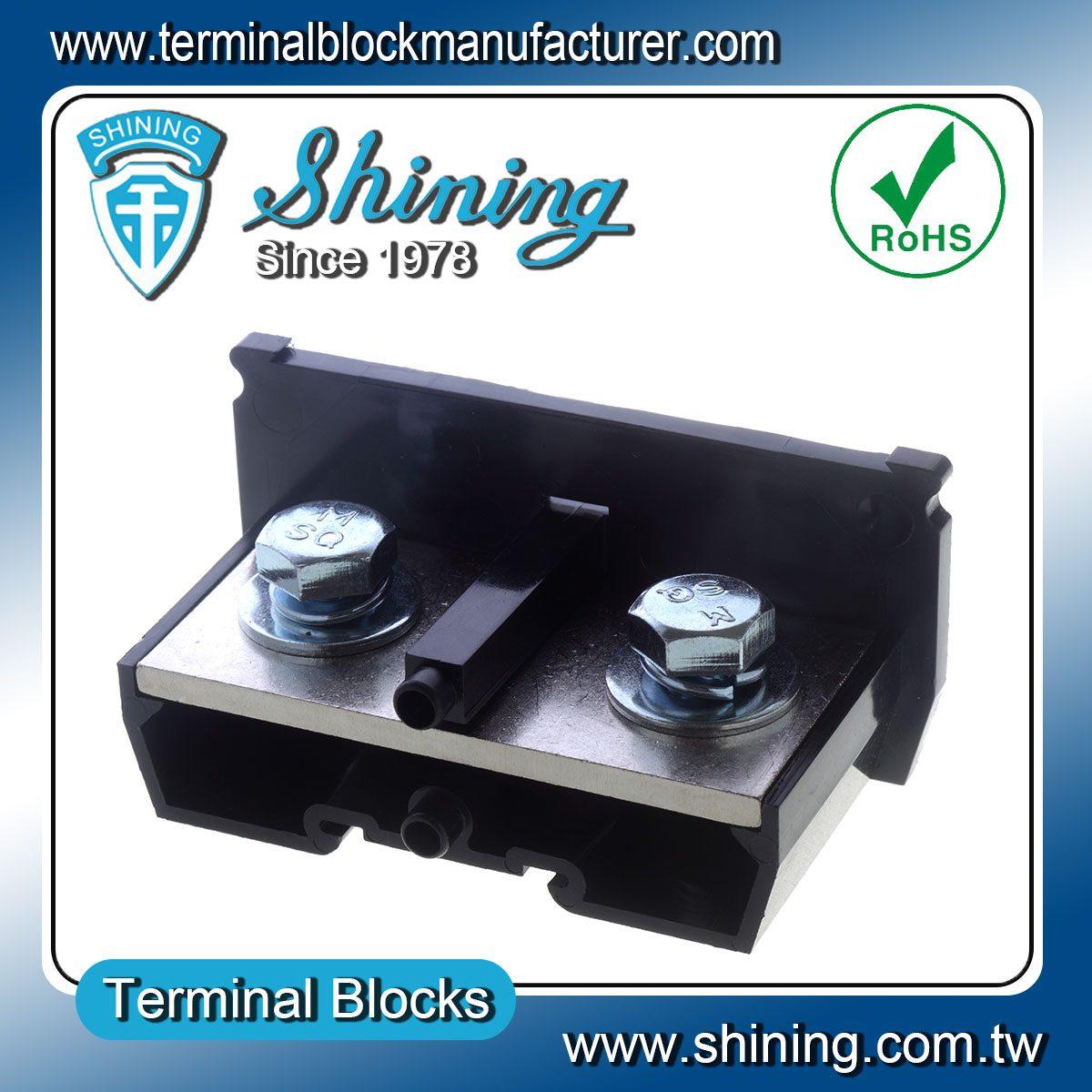 10 32 Ceramic Standoff