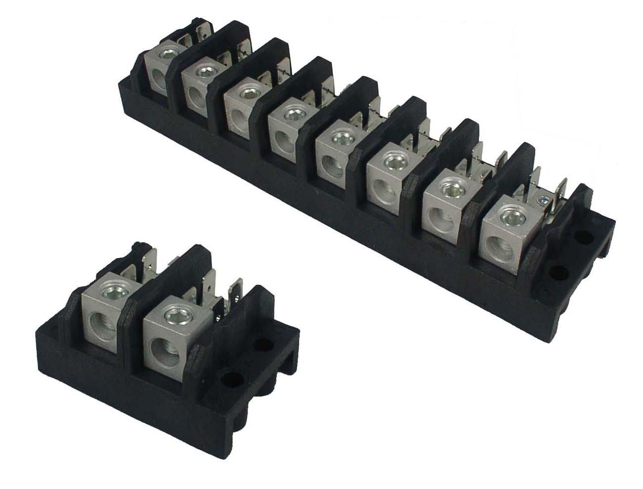 110 block wiring templates 110 block dwg