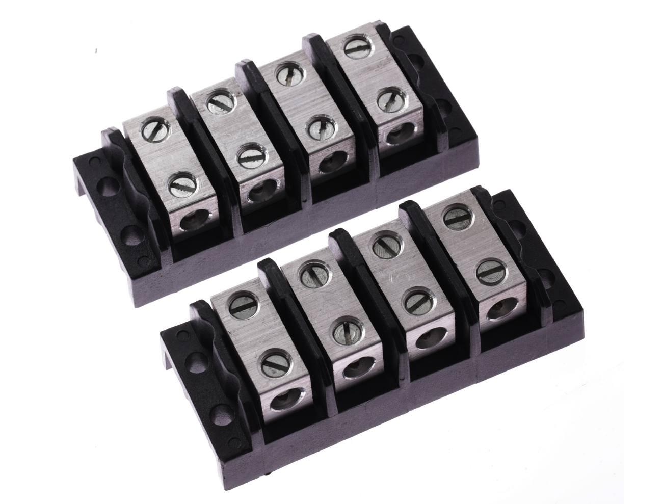 Power Terminal Block : Power splicer terminal blocks taiwan high quality