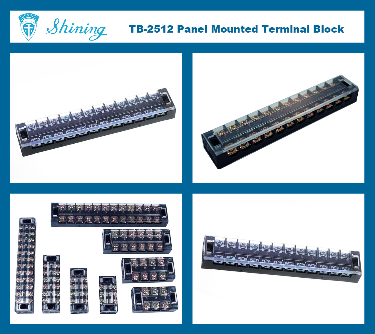TB-2512-Panel-Mounted-600V-25-Amp-Fixed-